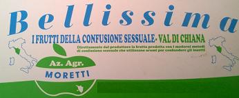 Bellissima Ag. Agraria Moretti